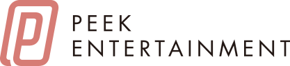 PEEK ENTERTAINMENT